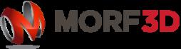 Morf3D