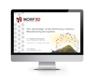 Additive Manufacturing Presentation