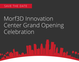 morf3d-innovation-event